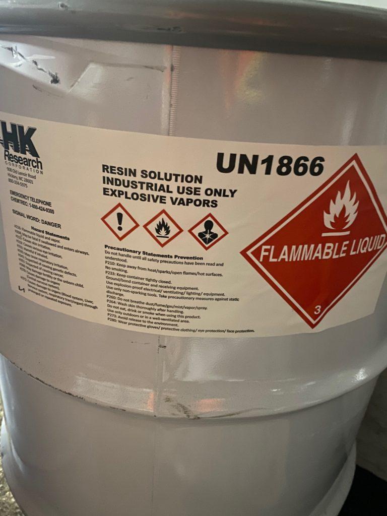 emergency response to hazardous spills, waste disposal, hazardous waste disposal,