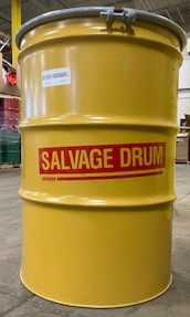 emergency response to hazardous spills, hazardous waste disposal, waste disposal, emergency cleanup of hazardous spills,