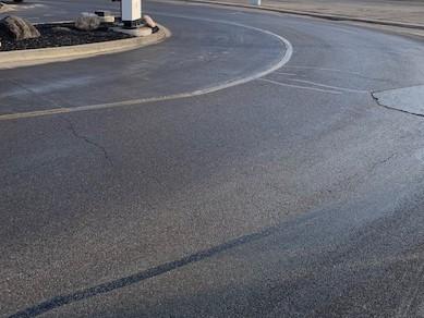 hazardous waste disposal, emergency spill response, non-hazardous waste disposal, vacuum truck services, drum pickup services