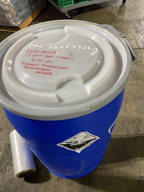 hazardous waste disposal cleanups, emergency spills cleanup, waste disposal cleanups near me,