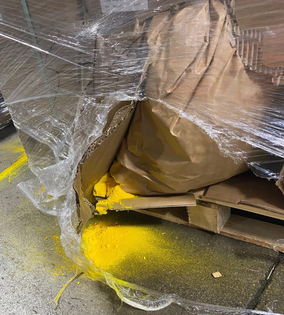 chemical waste disposal, emergency spill response, hazardous chemical waste disposal, non-hazardous chemical waste disposal, chemical waste disposal near me