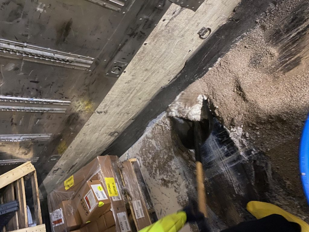 chemical waste disposal, hazardous waste disposal near me, emergency cleanup of spills