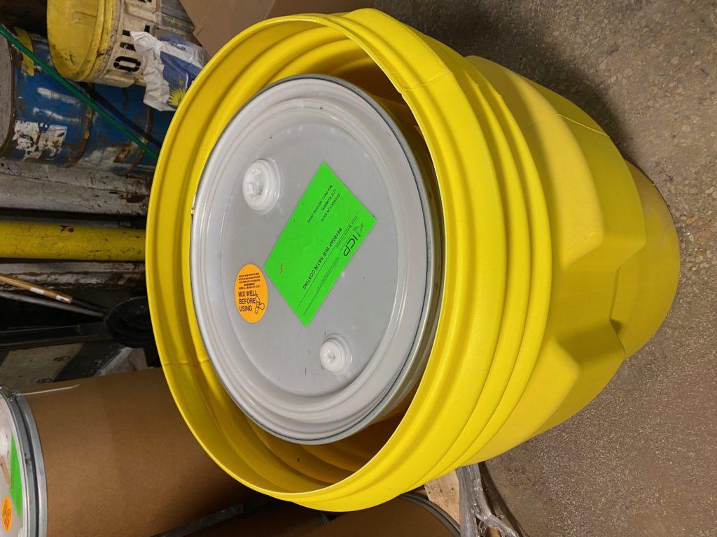 emergency response to spills, hazardous waste disposal, chemical waste disposal near me, glue cleanup, emergency response to a glue spill